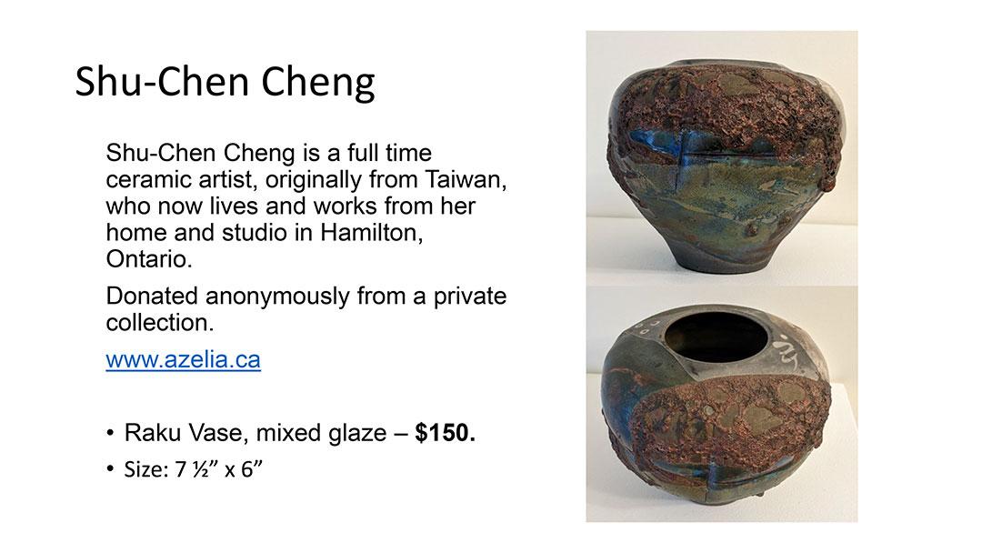 12 Shu-Chen Cheng