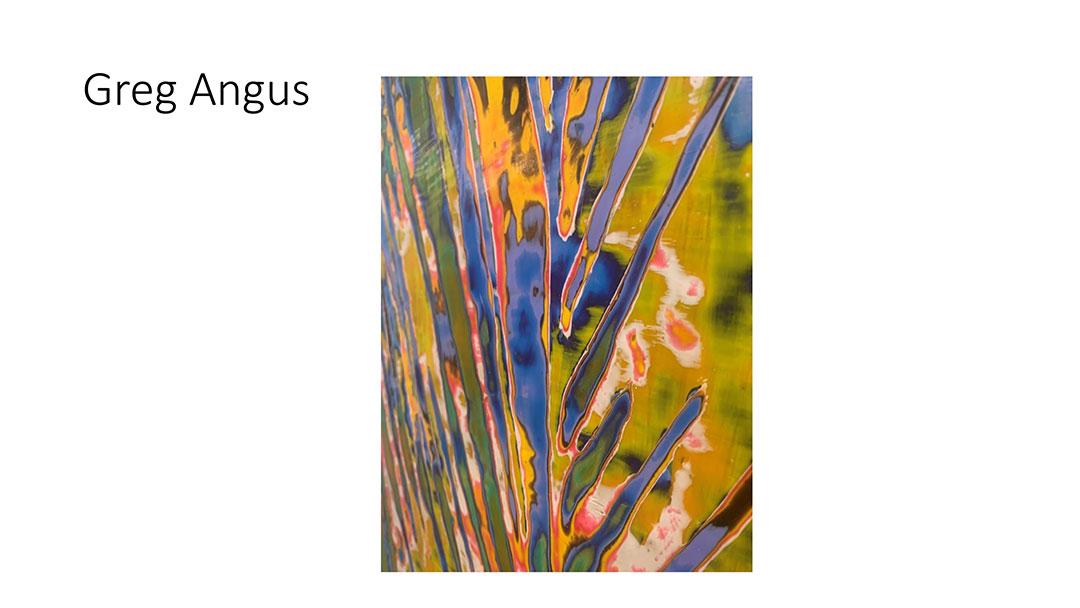 8 Greg Angus