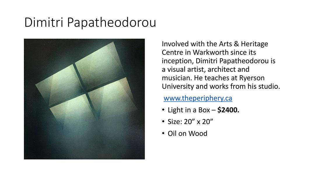 16 Dimitri Papatheodorou