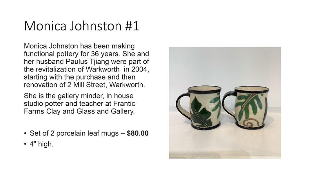 2 Monica Johnston