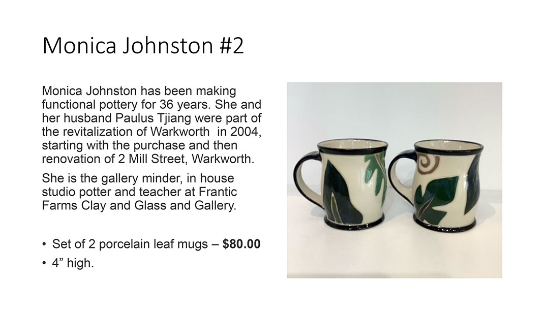 19 Monica Johnston