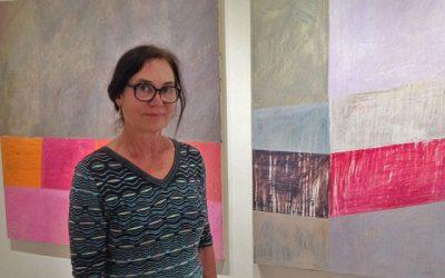 History of the Future: Martha Eleen @ Ah! Arts & Heritage Centre in Warkworth